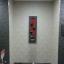 赤坂ホテル納品画像D